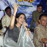 nisha-upadhya-jpg