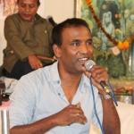 sanjay-sawant-jpg